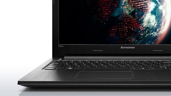 Lenovo G500S